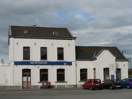 170910_Florenville駅.jpg